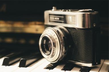 camera-keys