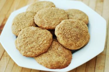 Quinoa-Cookies-1