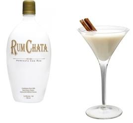 Rum Chata-500x500