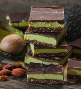 avocado-cream-bars-600x900